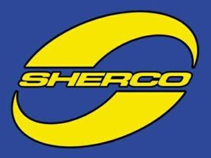 Sherco logo